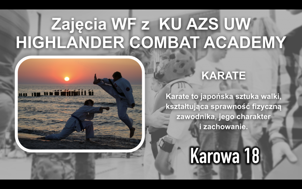 karate_wf_highlanderacademy
