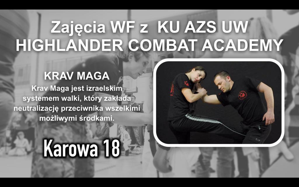 kravmaga_wf_highlanderacademy