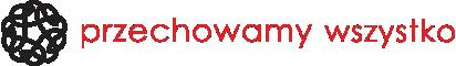 przechowamy_wszystko_logo