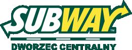 subway_dw_centralny_logo